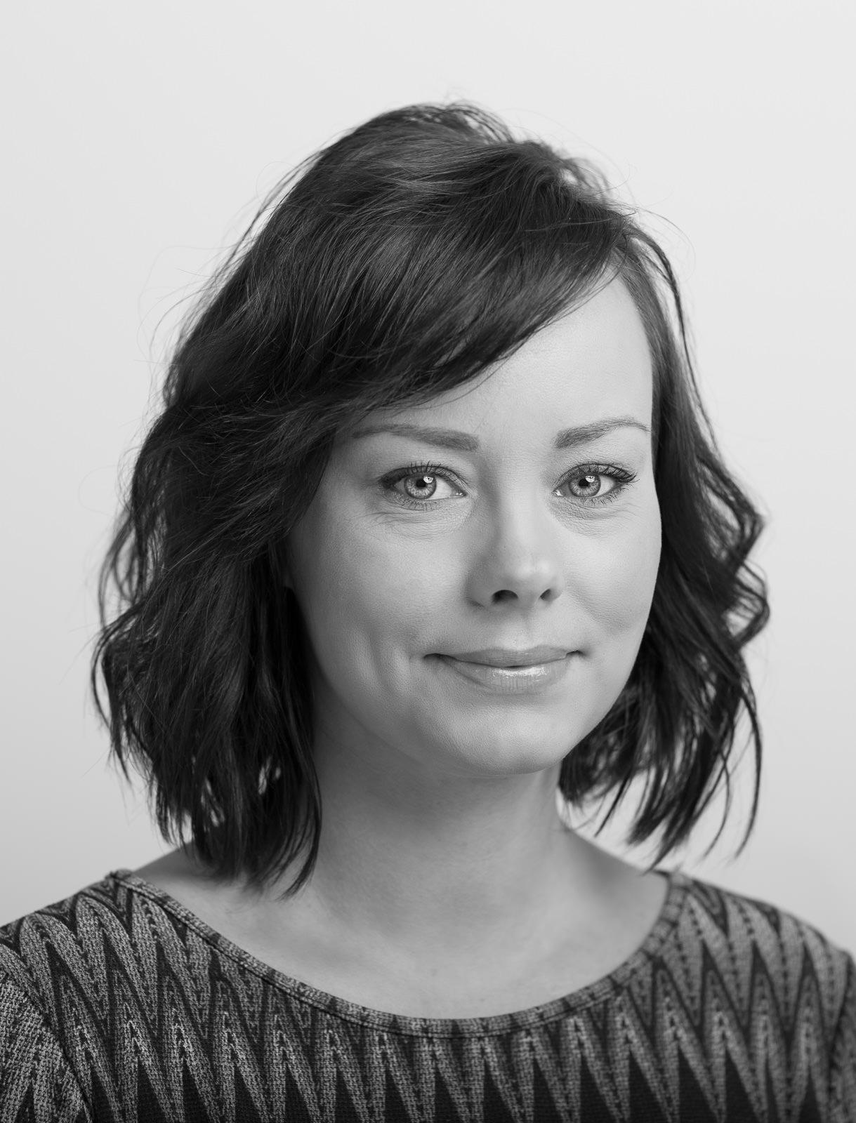 porträtt-fotograf-umeå-18.jpg