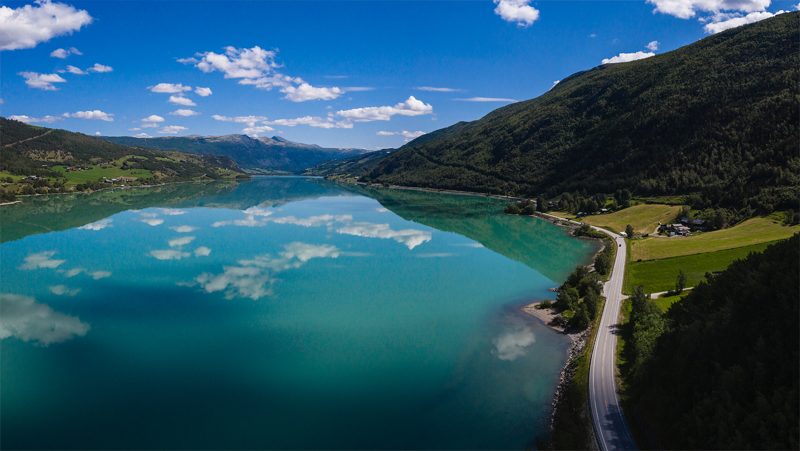 norge-214-Pano.jpg