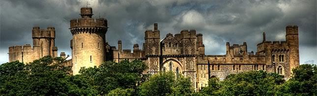 Arundel_Castle_England copy.jpg