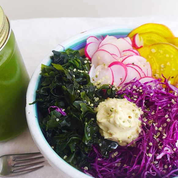 fermented rainbow bowl.jpg