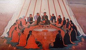 a-peyote-ceremony-300x1751.jpg
