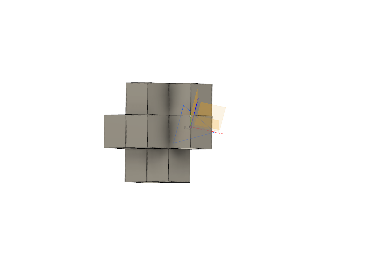Zome 3 v3 squareing.png