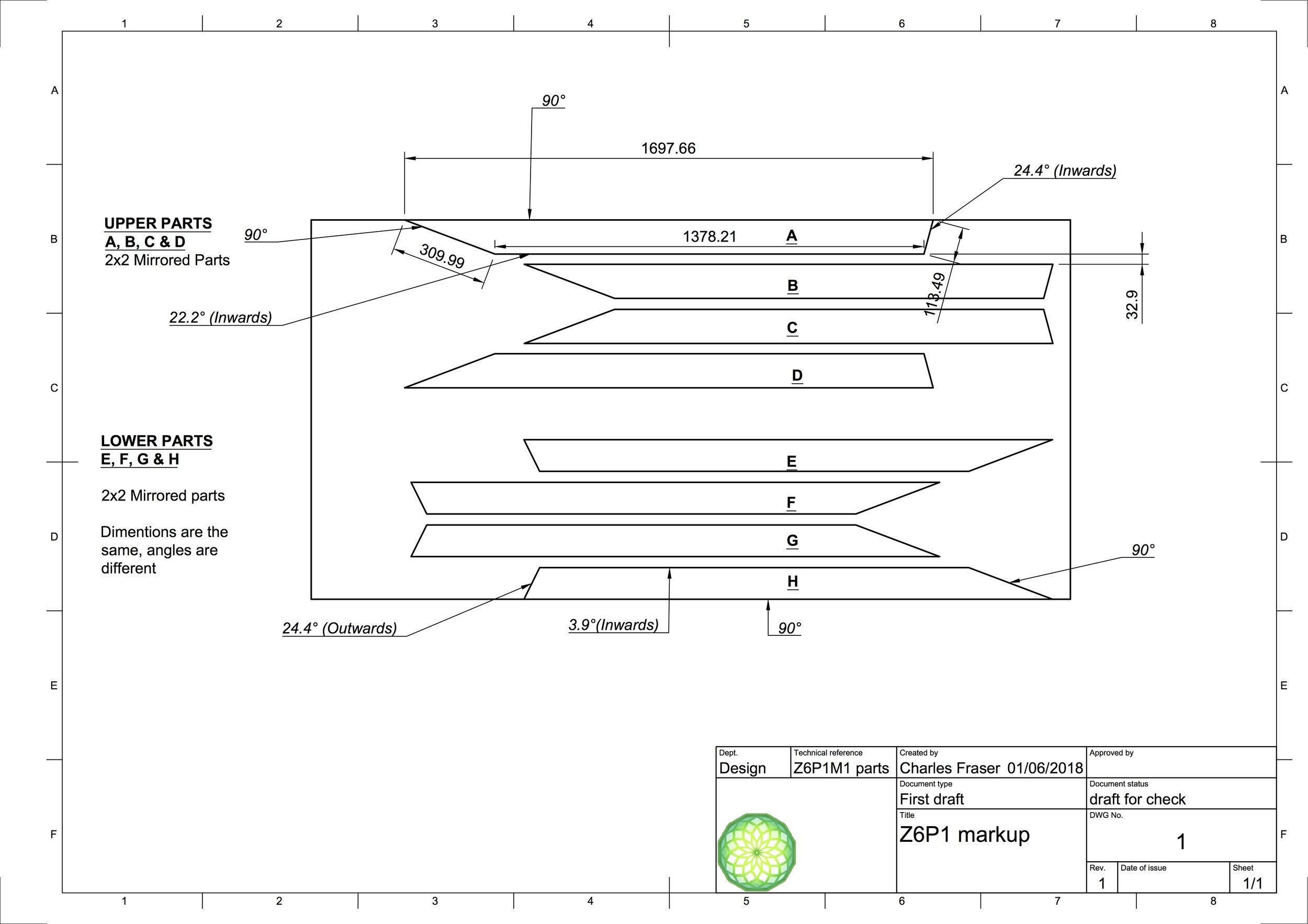 Z6P1M1 complete cutting diagram.jpg