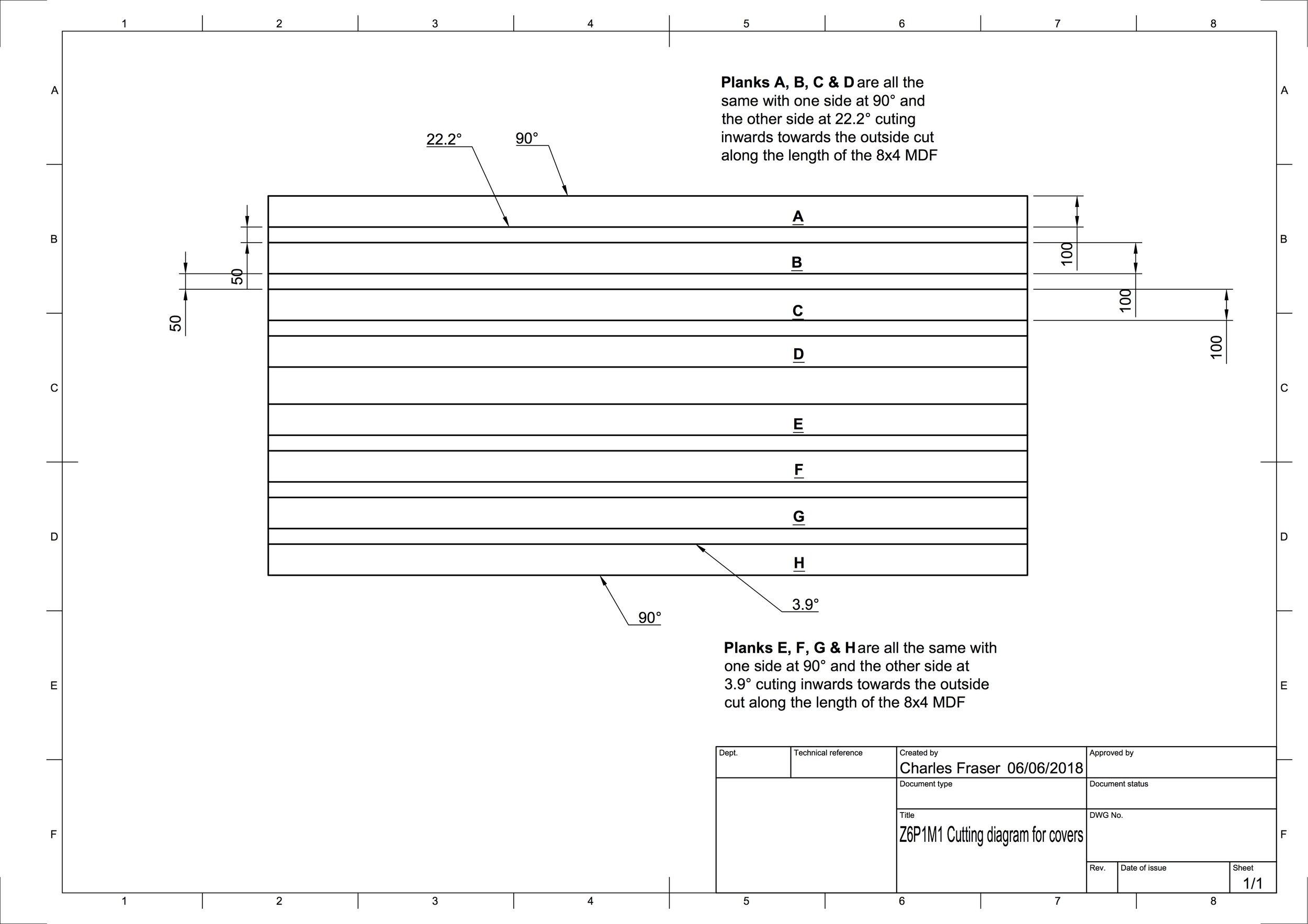 Z6P1M1 Cutting Diagram simplifedDrawing v1 copy.jpg