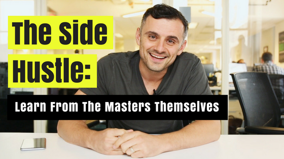 the-side-hustle-the-remote-nomad