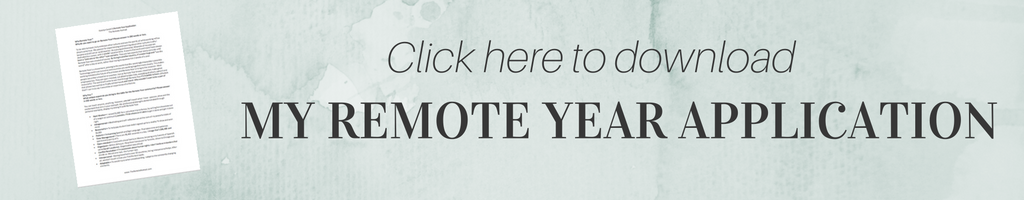kate-smith-the-remote-nomad-remote-year-application