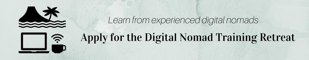 apply-for-digital-nomad-training-program-retreat