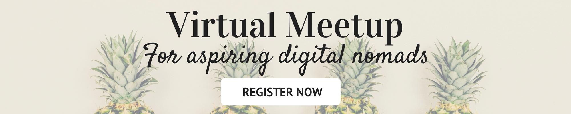 virtual-meet-up-for-aspiring-digital-nomads