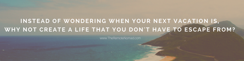 the-remote-nomad-quote