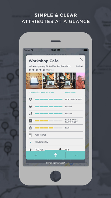 The-Remote-Nomad-Best-Apps-For-Digital-Nomads-Work-Hard-Anywhere