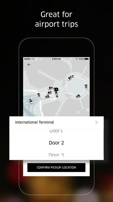 The-Remote-Nomad-Best-Apps-For-Digital-Nomads-Uber