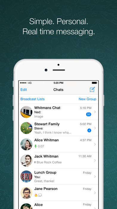 The-Remote-Nomad-Best-Apps-For-Digital-Nomads-WhatsApp