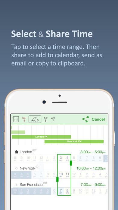 The-Remote-Nomad-Best-Apps-For-Digital-Nomads-Time-Buddy