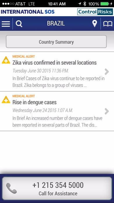 screenshot-international-sos-assistance-app-iphone_whmw2cg.jpg