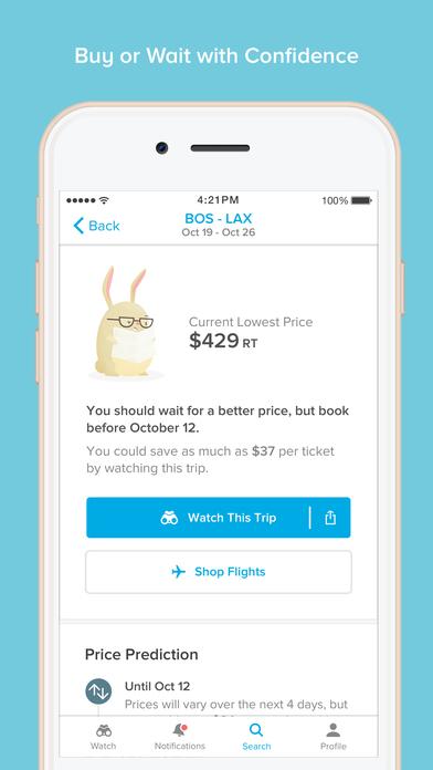 The-Remote-Nomad-Best-Apps-For-Digital-Nomads-Hopper