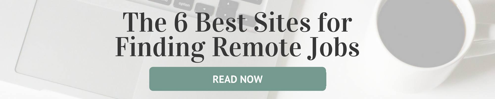 Top 6 sites for finding remote work (1).png