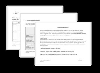 The Remote Nomad Life Audit Worksheet.png