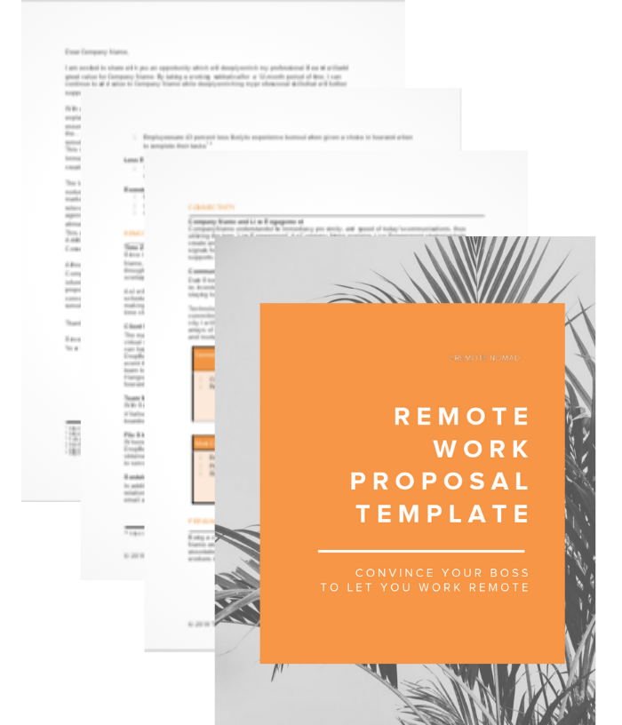 remote work proposal template.png