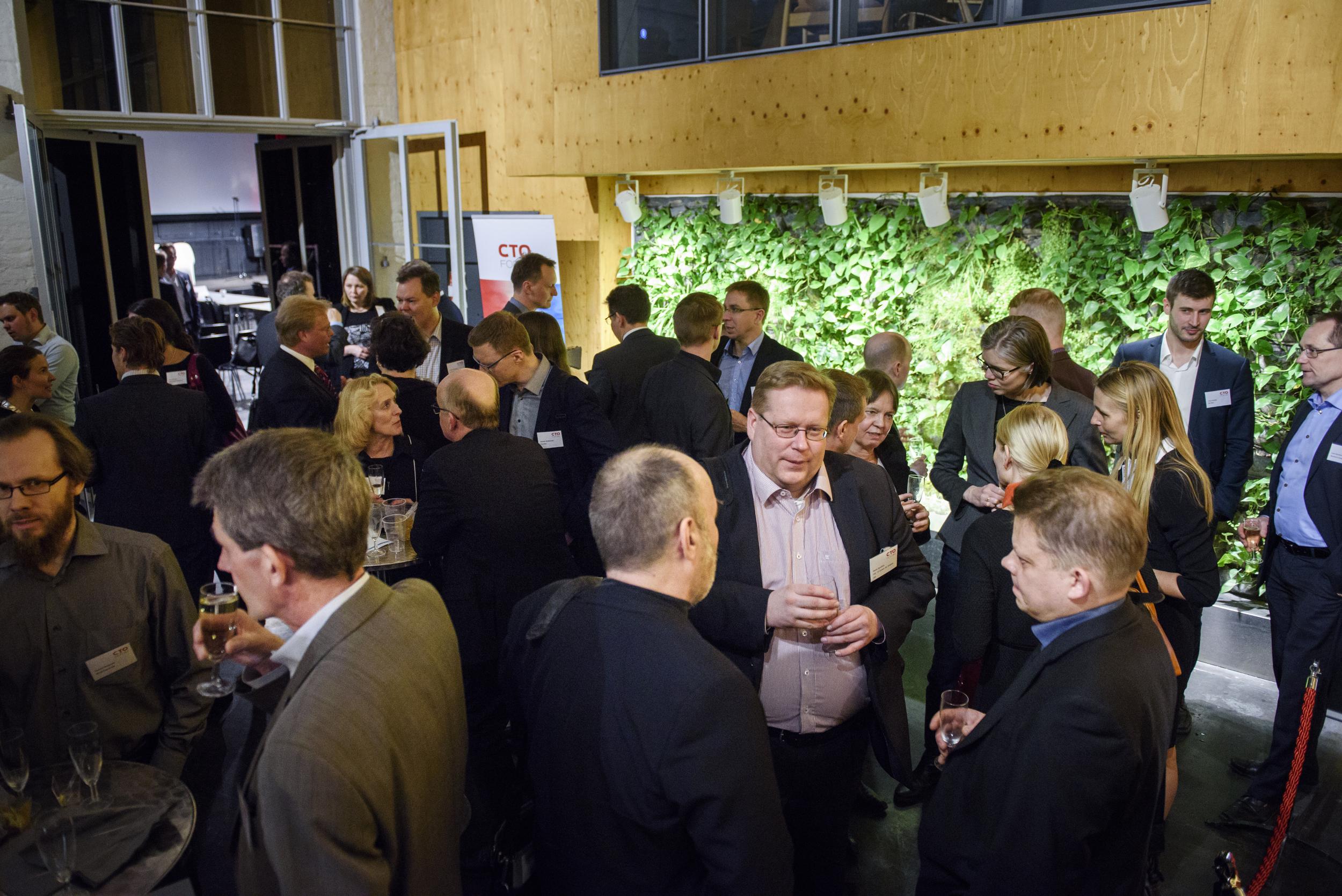 CTO Forum Awards 2016_24.jpg