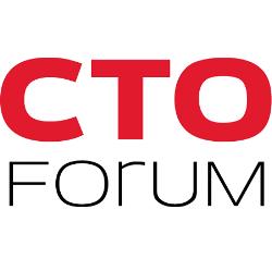 CTO_forum_4c.png