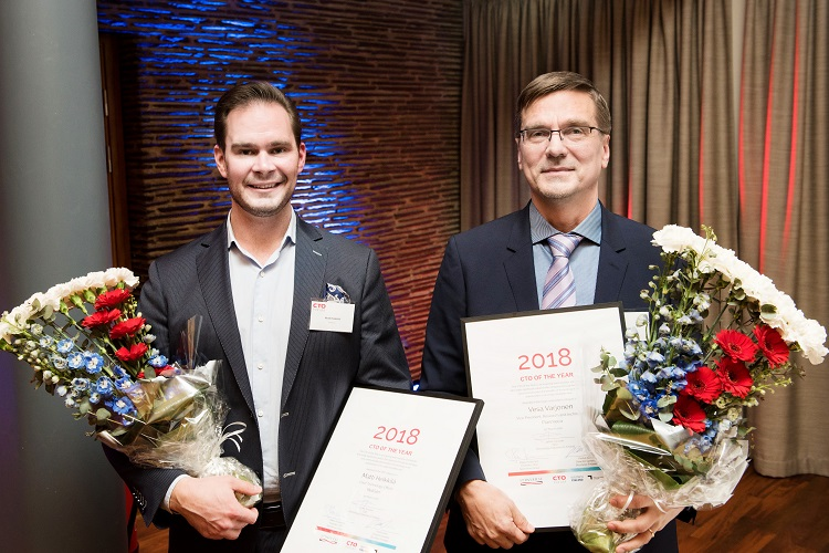 CTO of The Year 2018_Finland.jpg