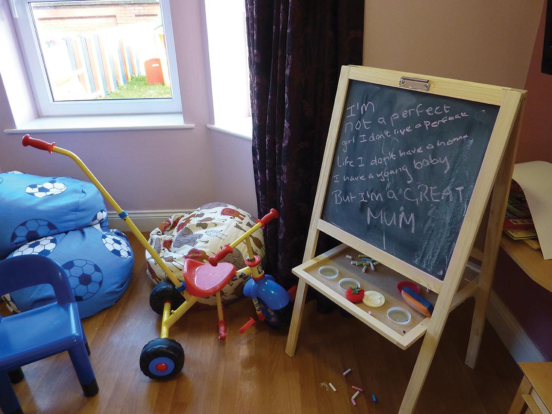 ChalkboardDePaulA1.jpg
