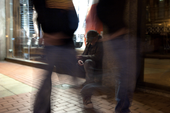 streetwalkA1.jpg