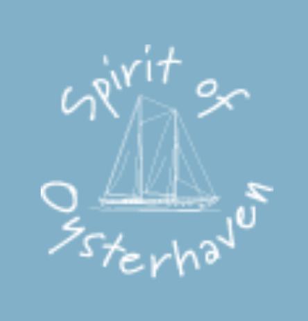 https://www.spiritofoysterhavensailing.ie/