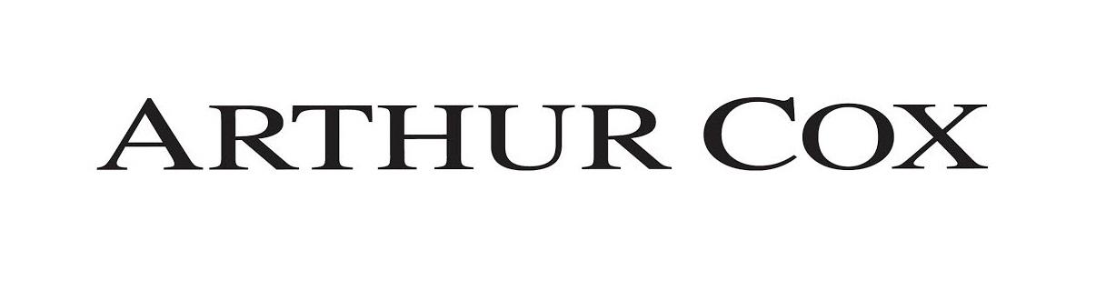 athur cox logo.jpg
