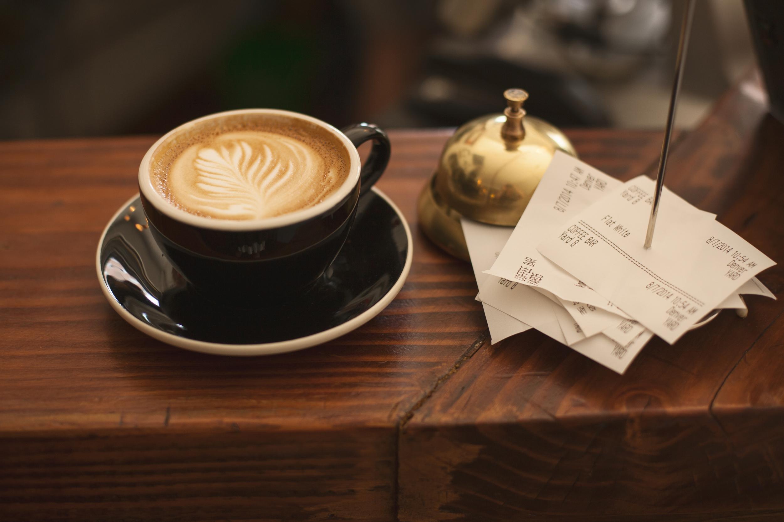 coffeetab.jpg