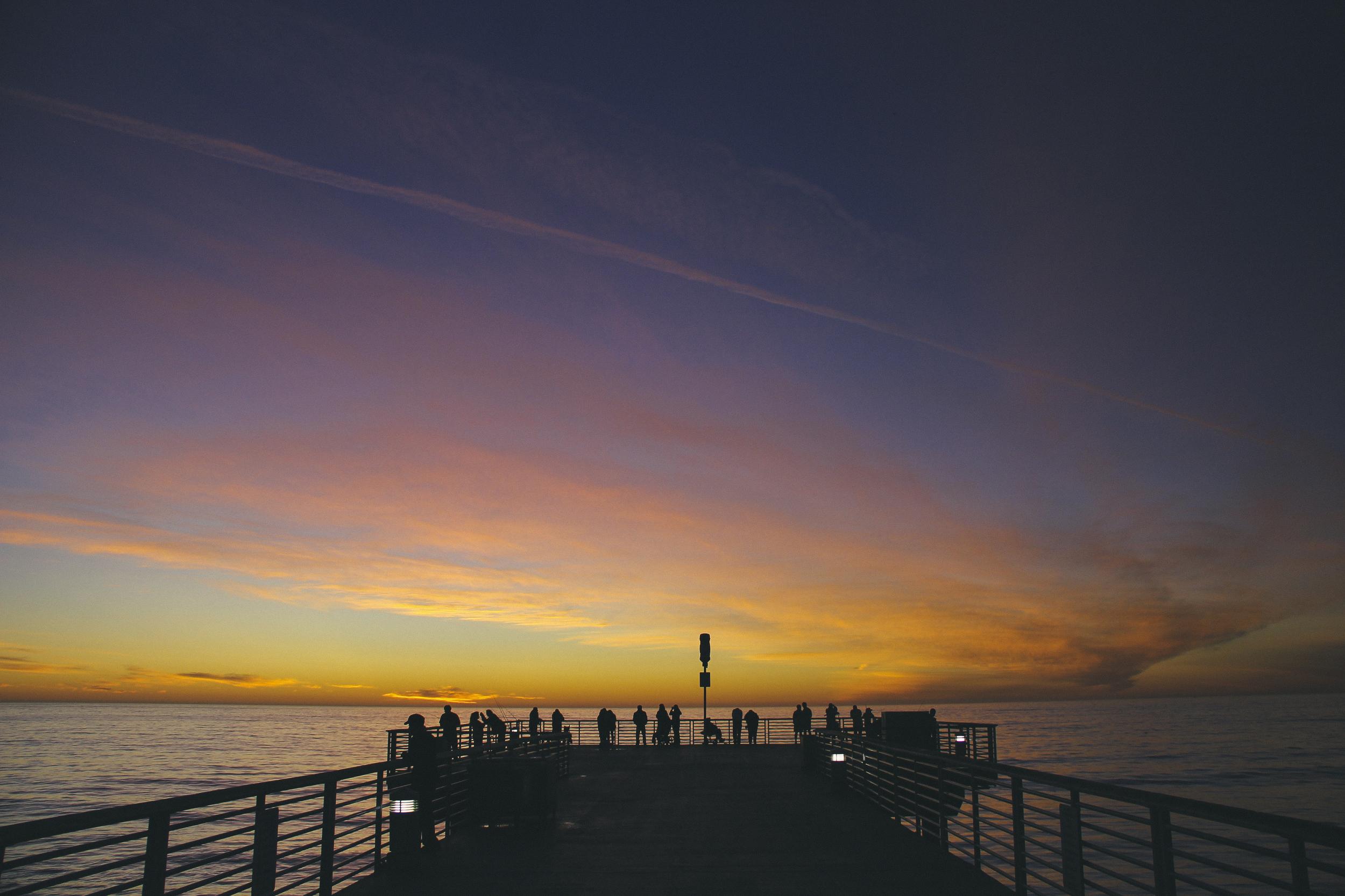 sunsetpier.jpg