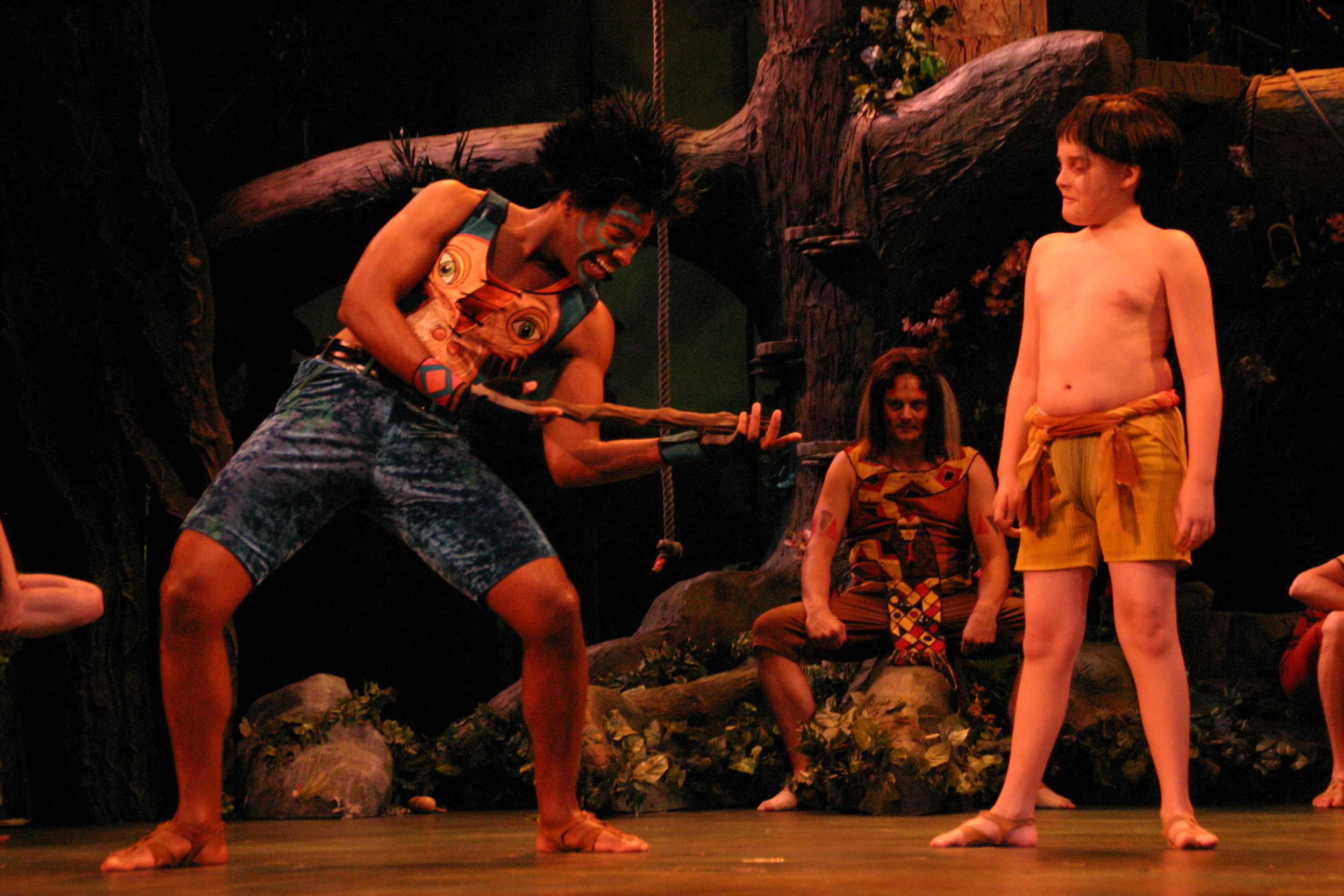 Tarzan production-171.jpg