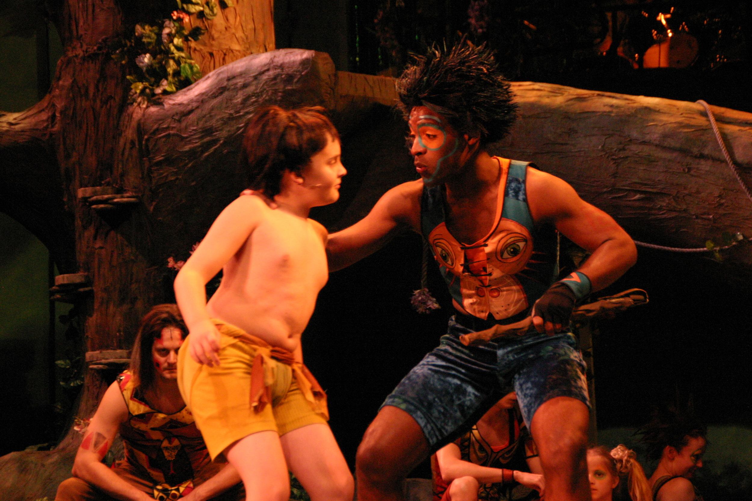 Tarzan production-188.jpg