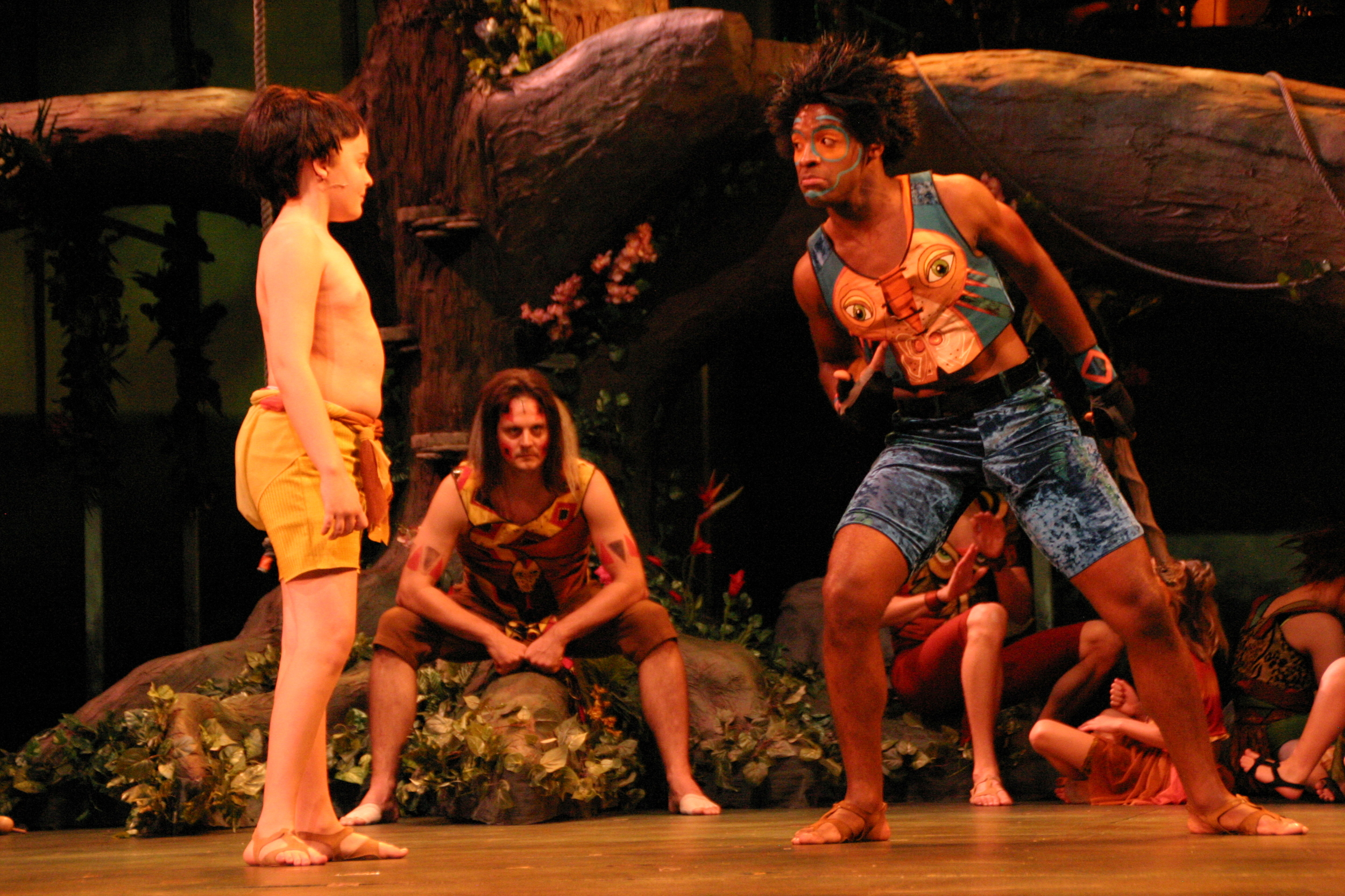 Tarzan production-191.jpg