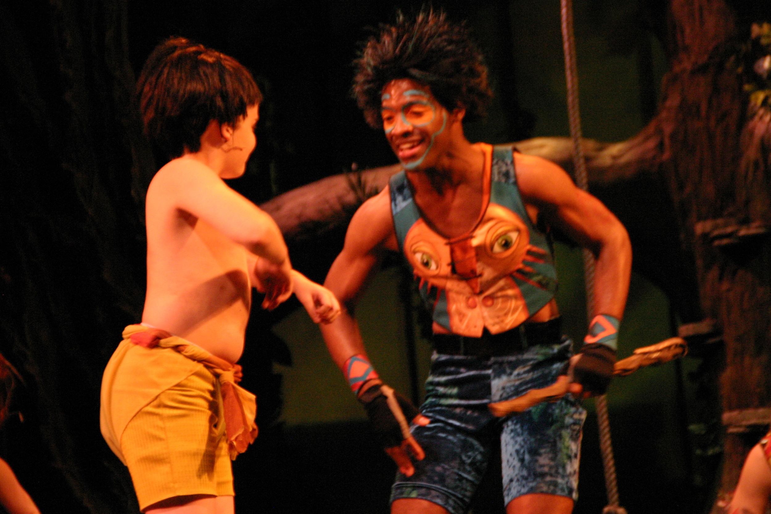 Tarzan production-190.jpg