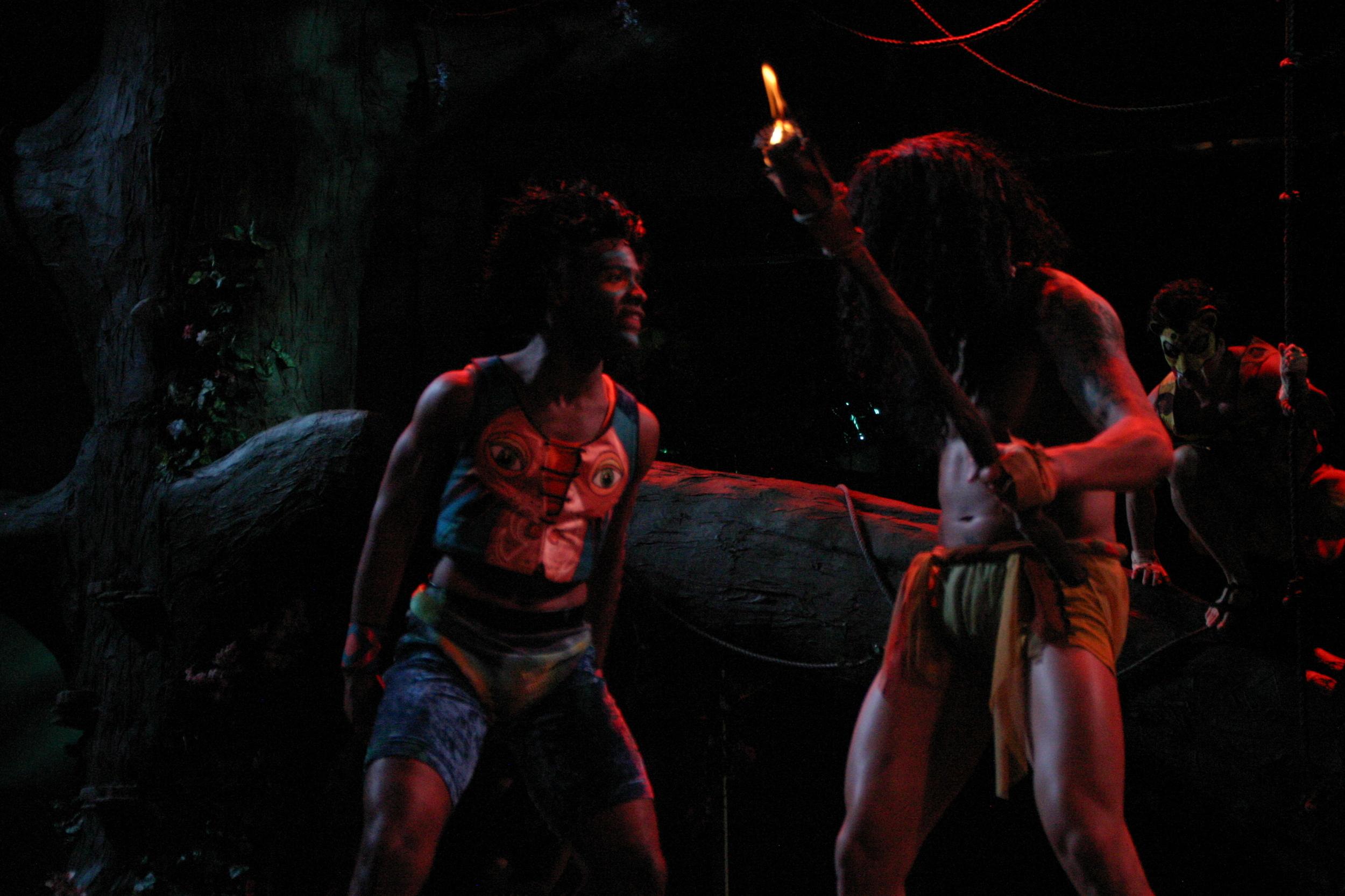 Tarzan production-392.jpg
