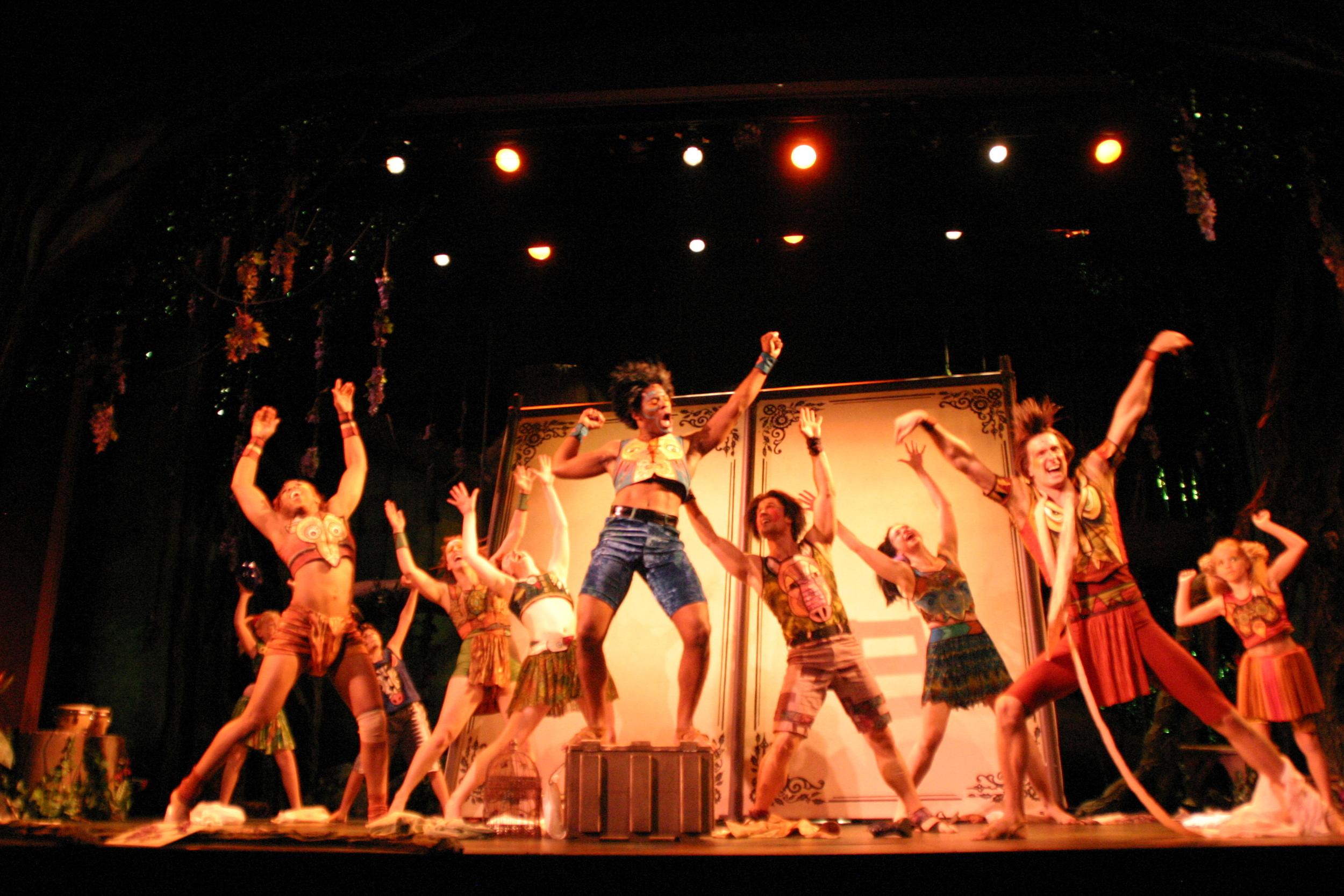 Tarzan production-559.jpg