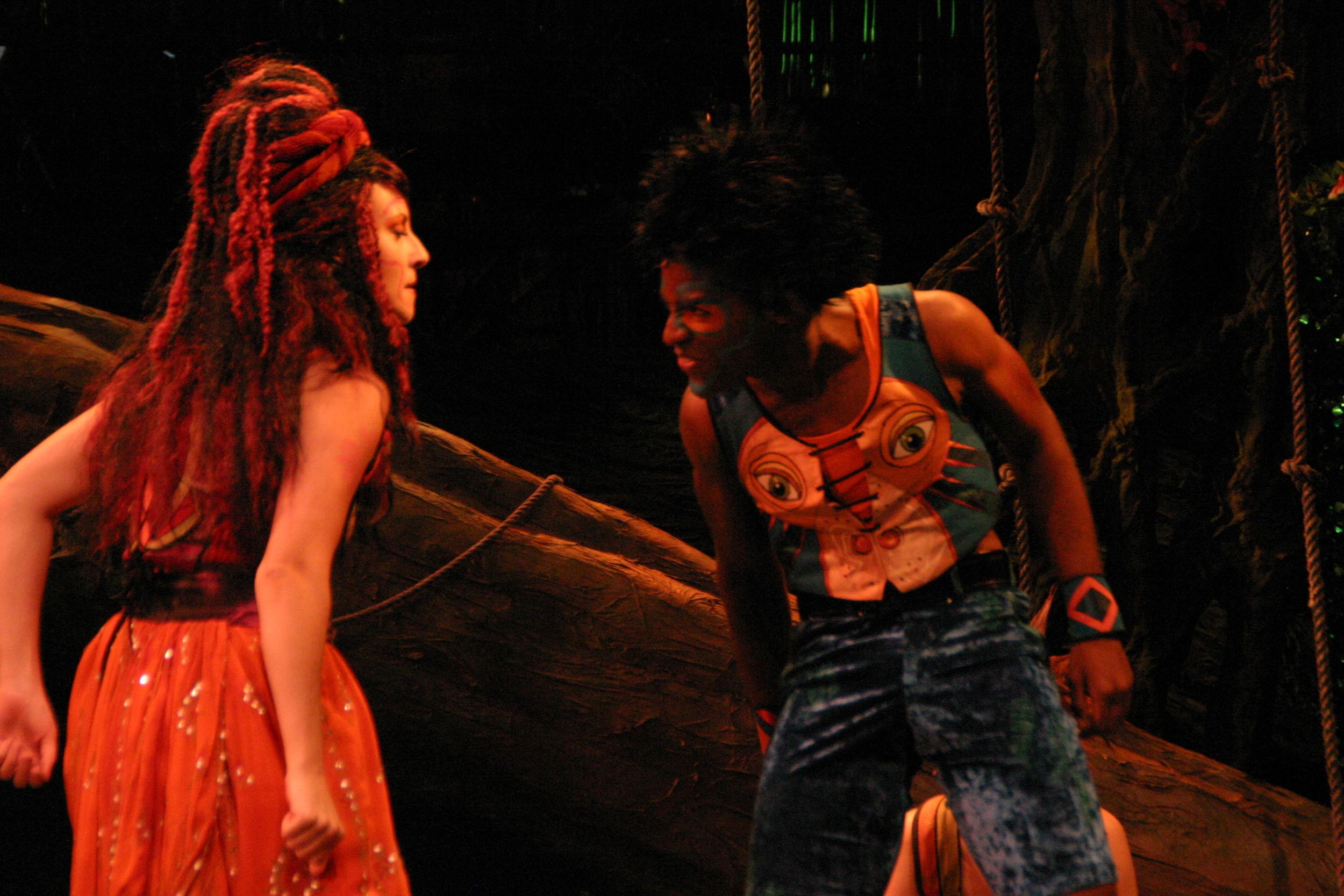 Tarzan production-731.jpg