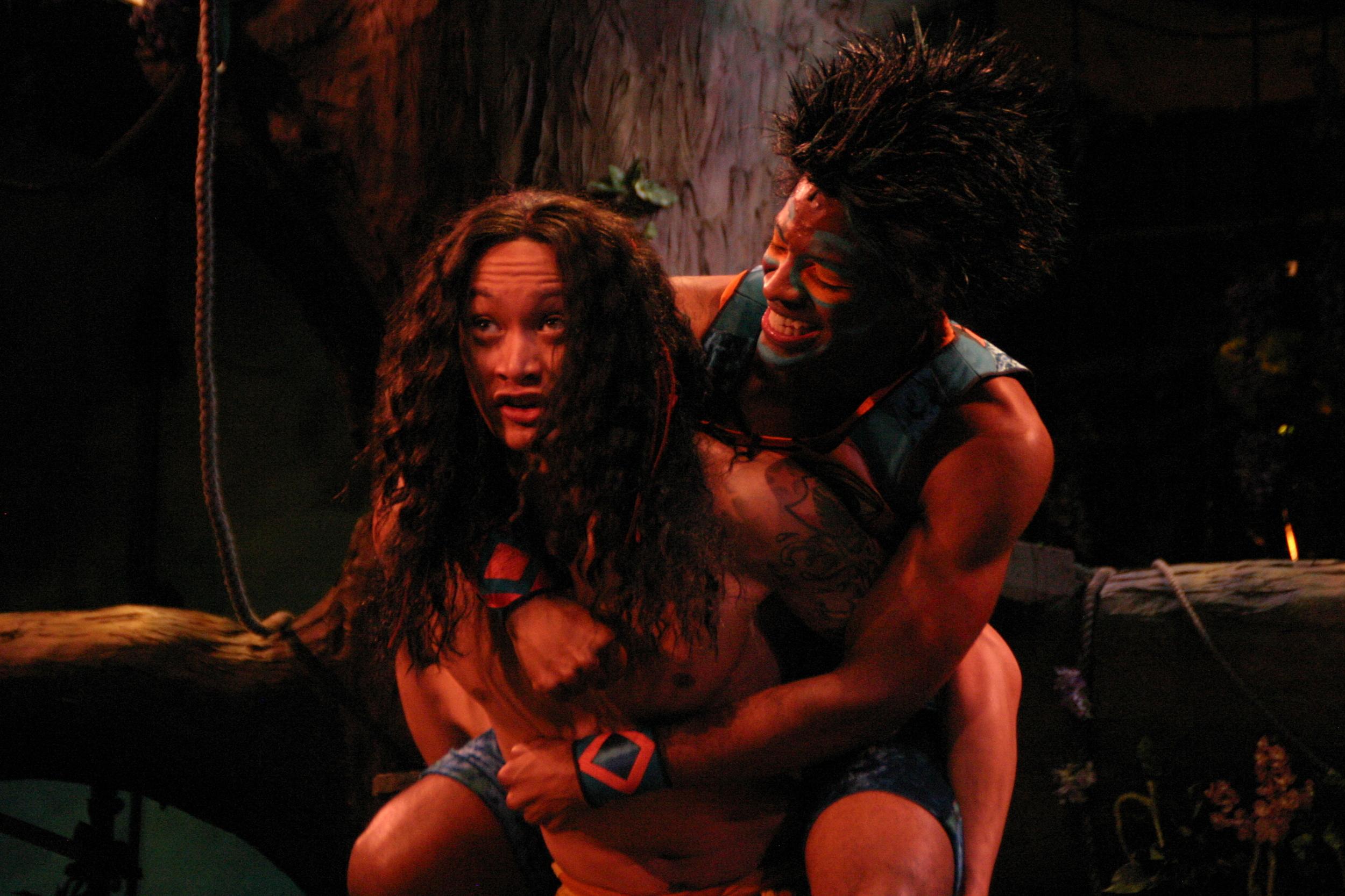 Tarzan production-794.jpg