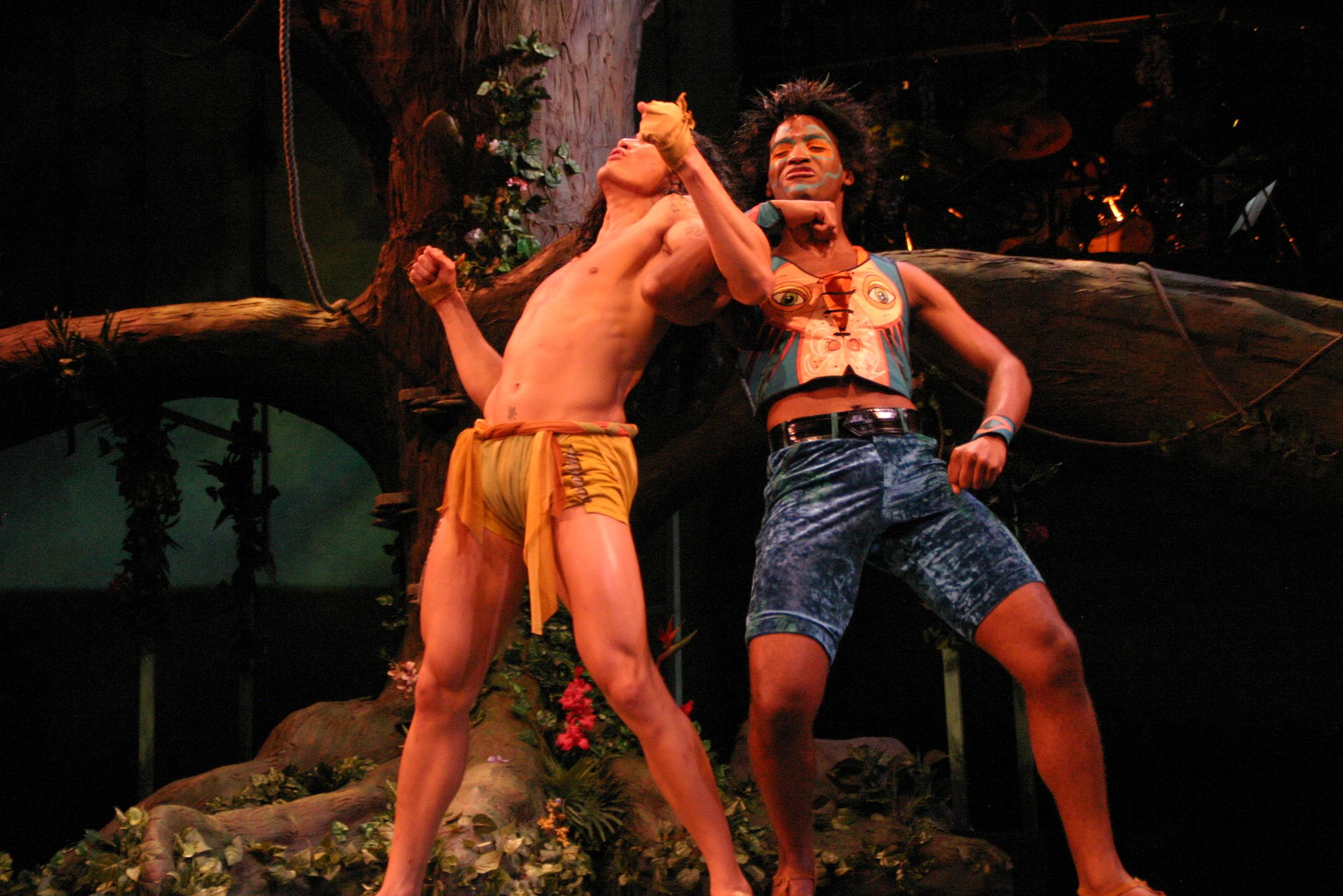 Tarzan production-797.jpg