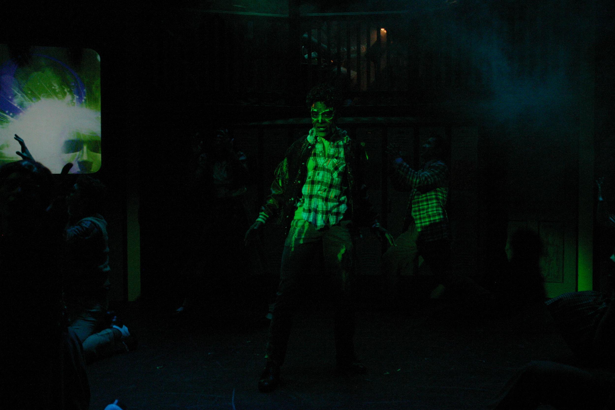 Zombie Production-308.jpg