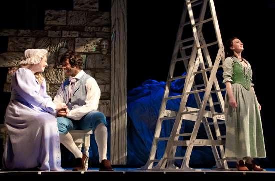 Cosette, Marius, Eponine web.jpg