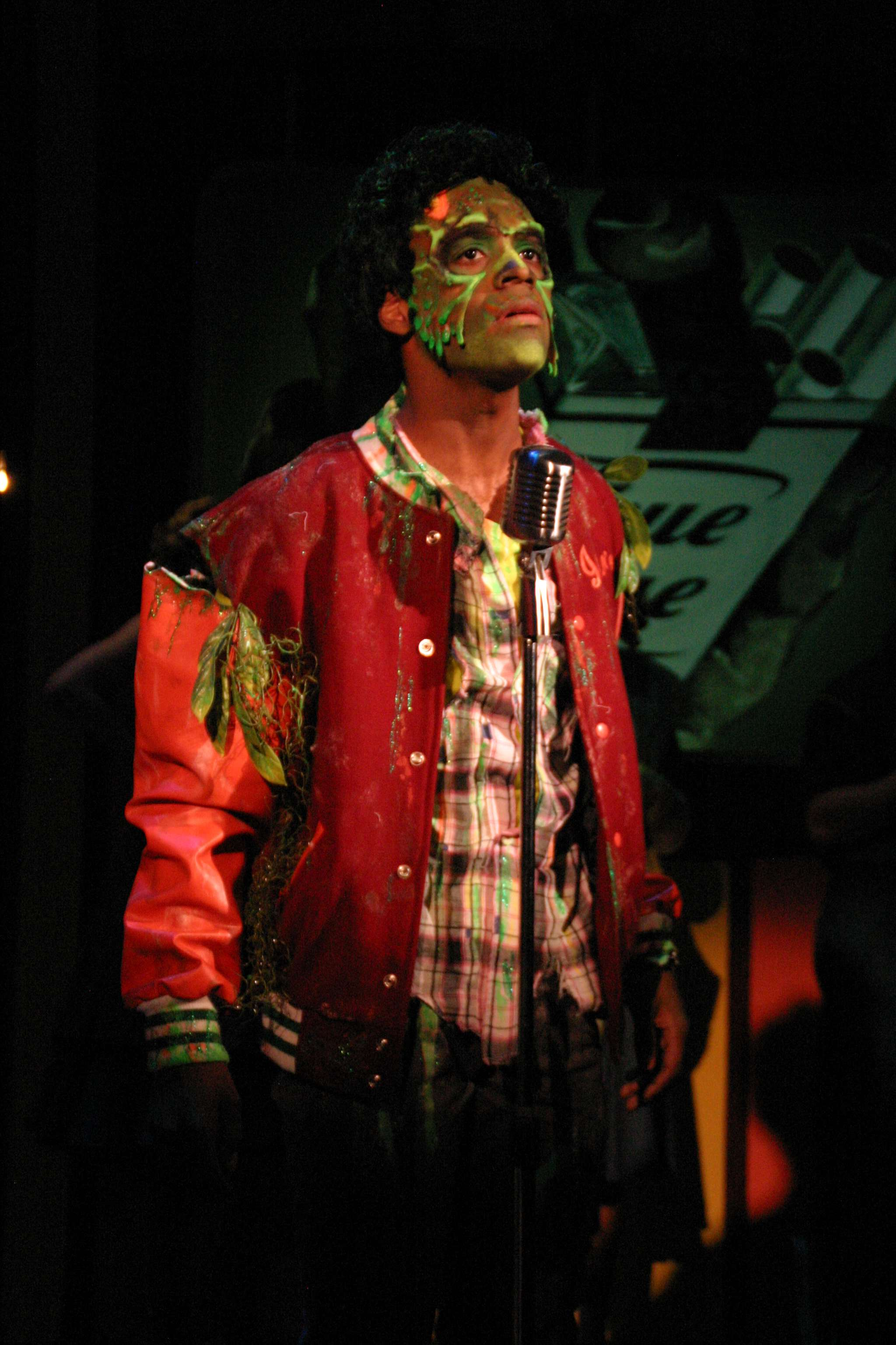 Zombie Production-638.jpg