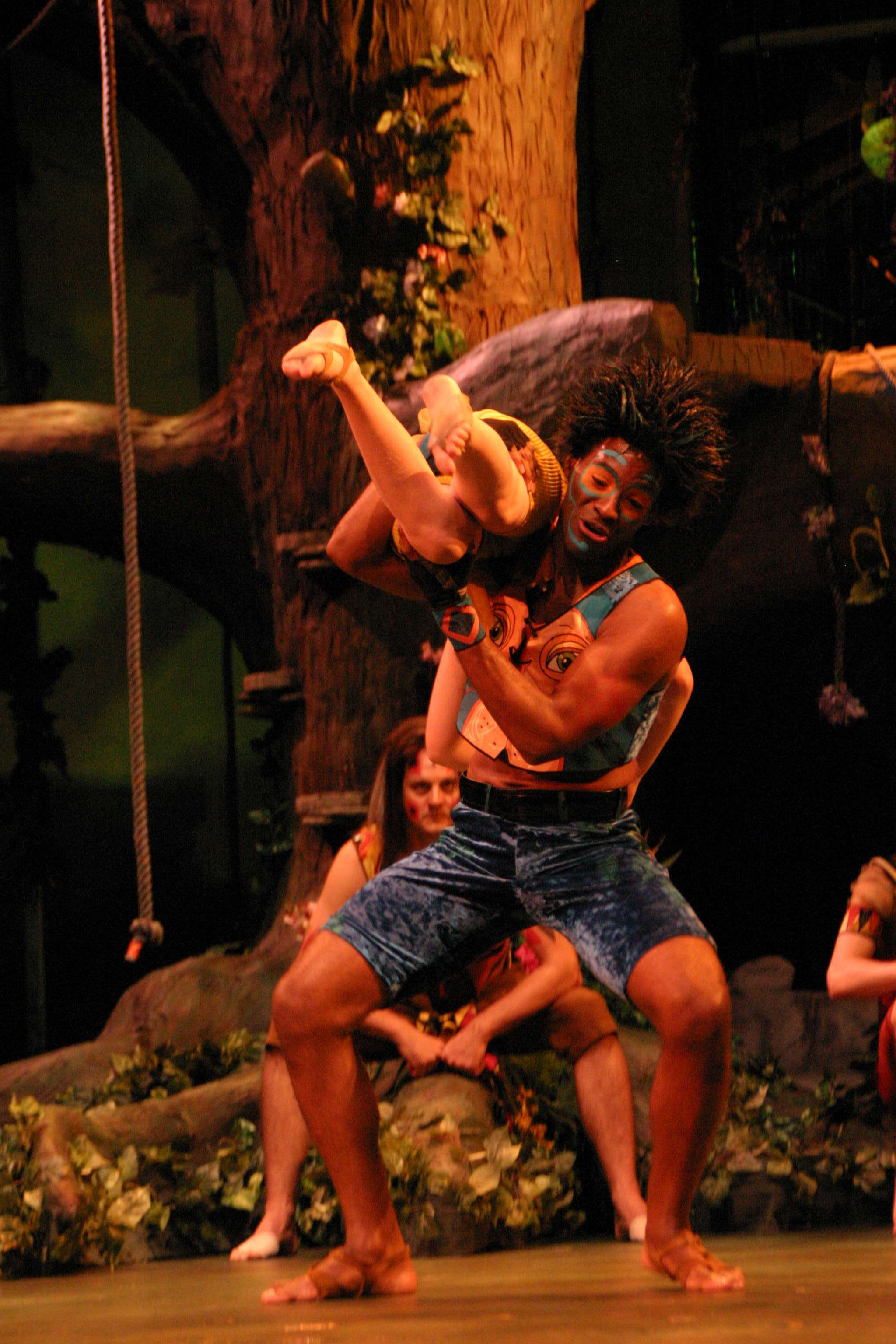 Tarzan production-201.jpg