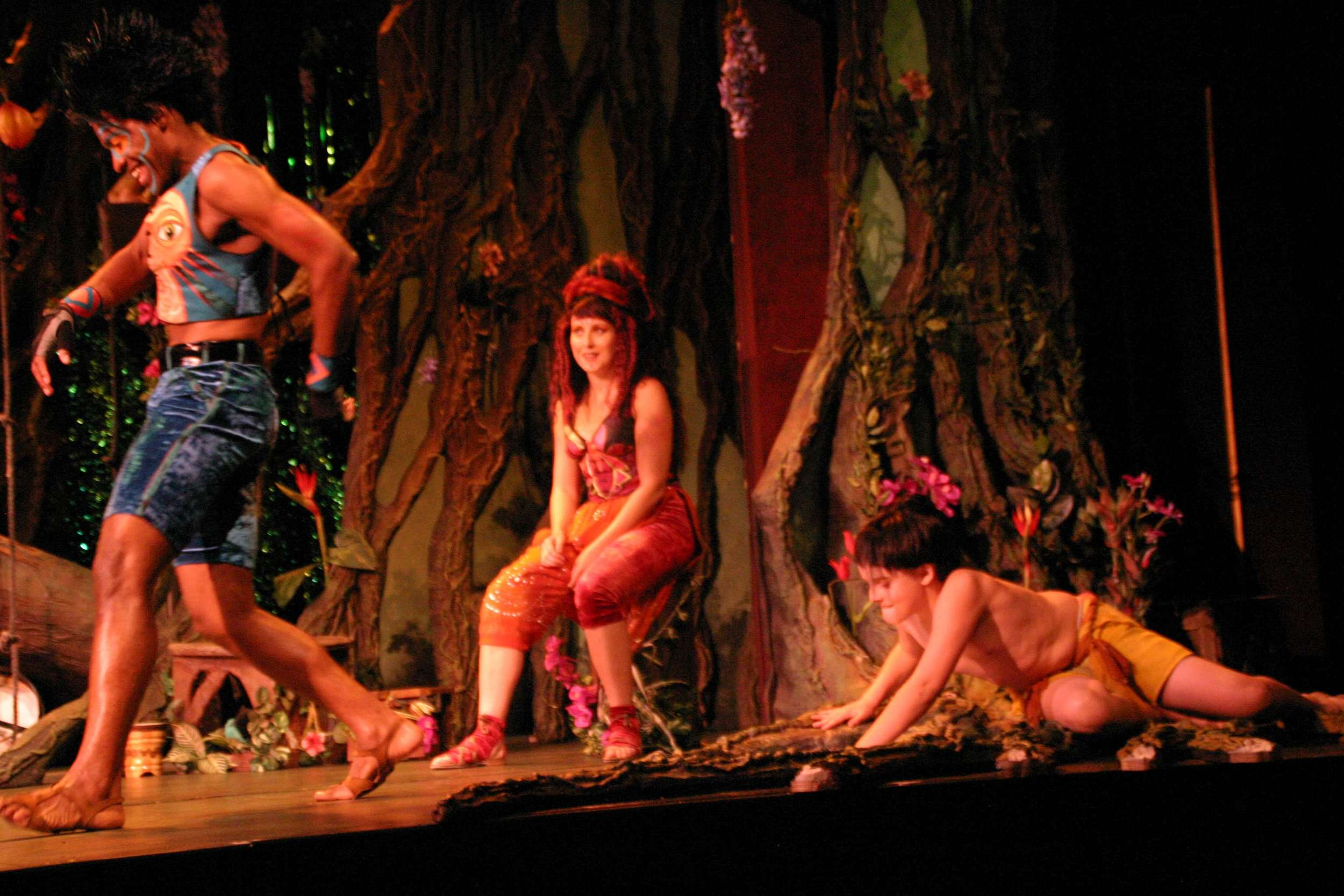 Tarzan production-205.jpg