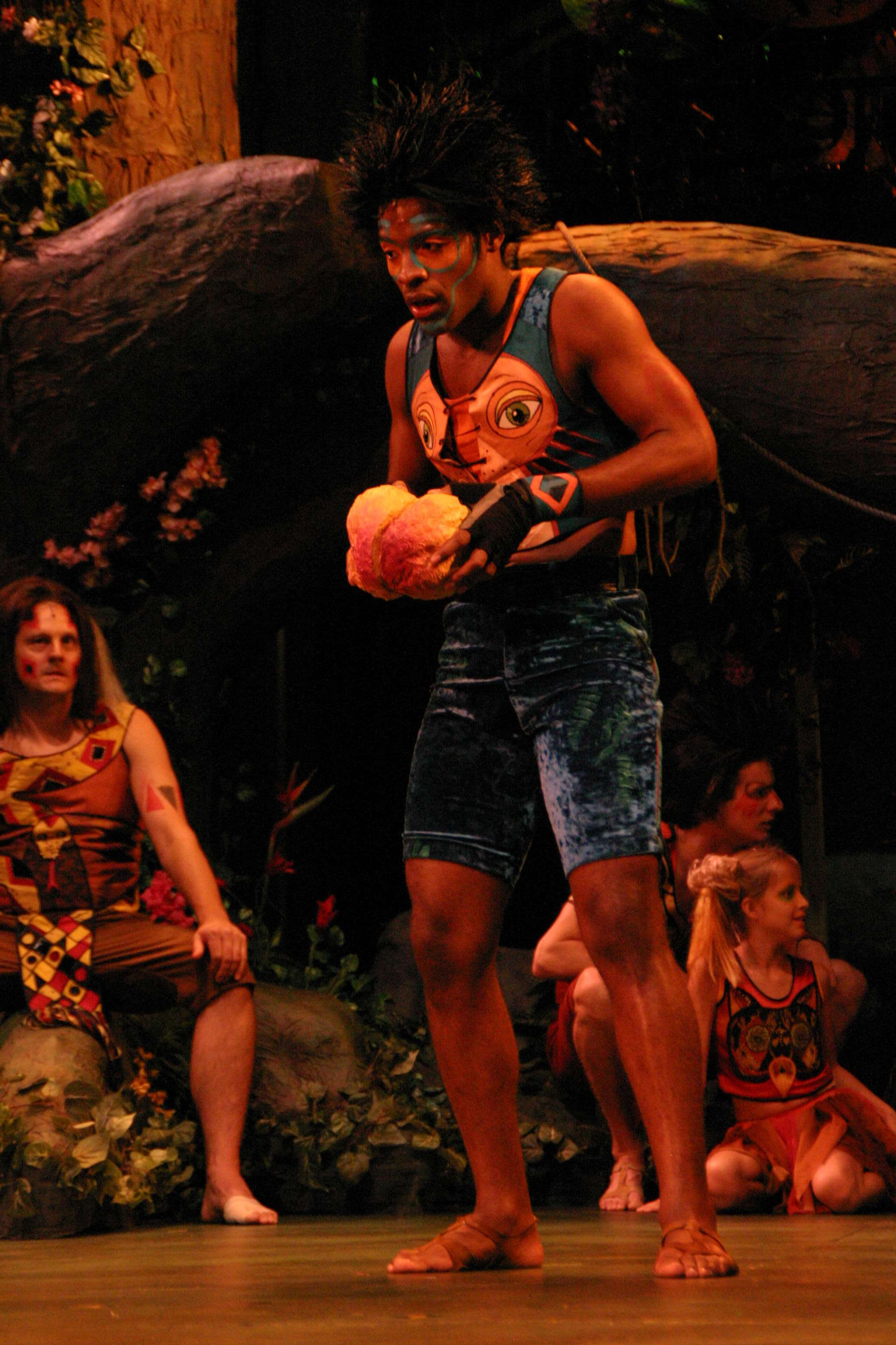 Tarzan production-225.jpg