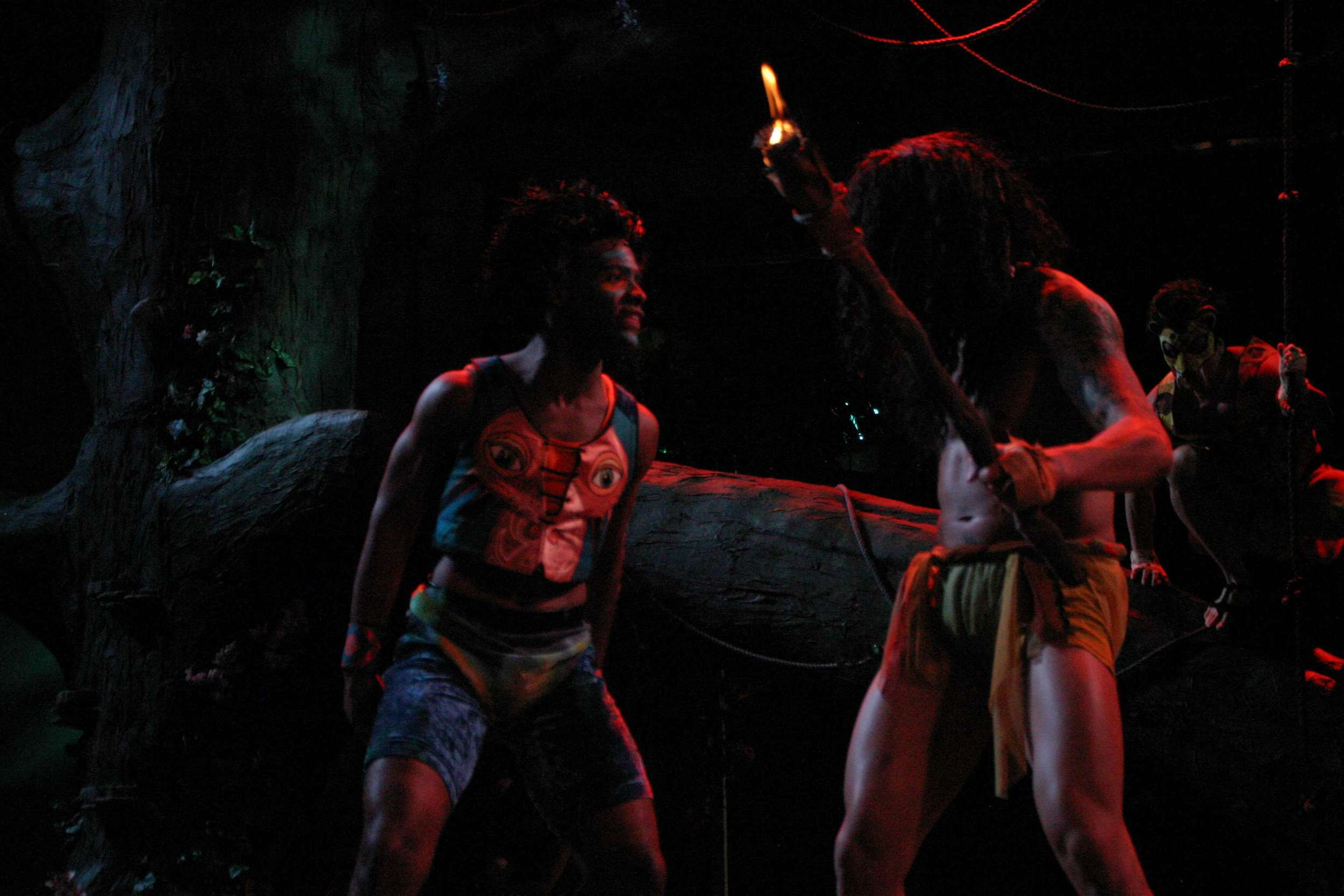 Tarzan production-392.jpg