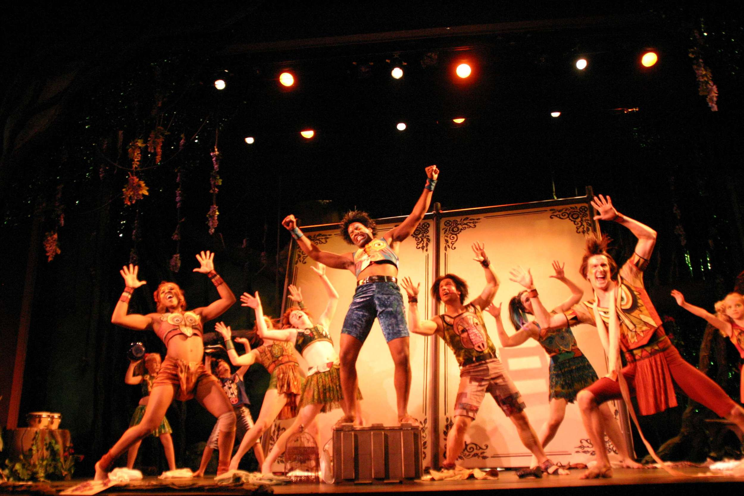 Tarzan production-558.jpg