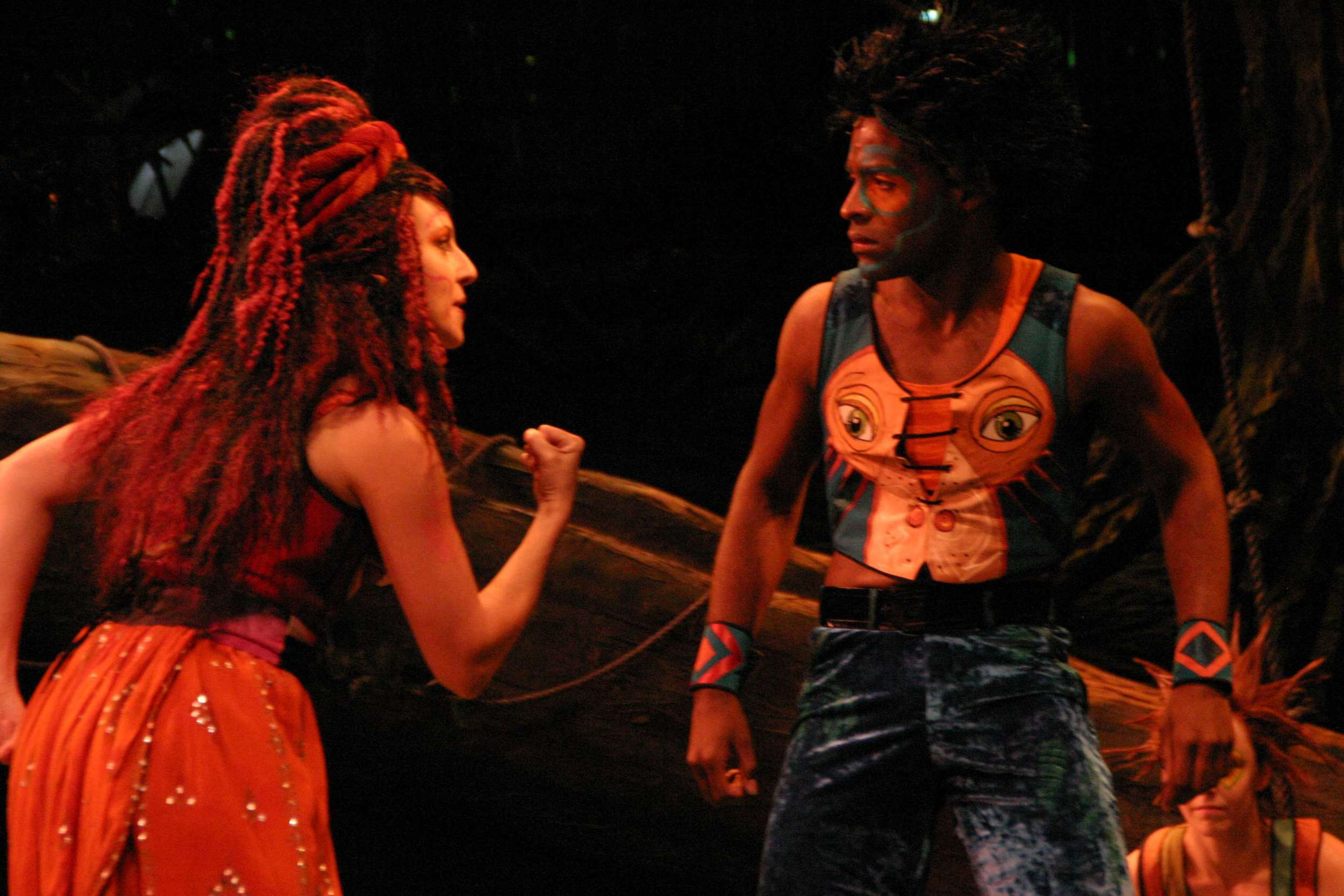 Tarzan production-729.jpg