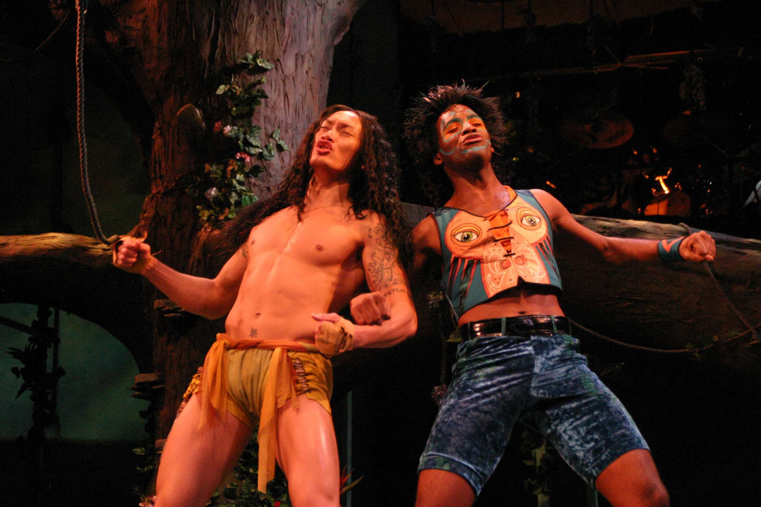 Tarzan production-796.jpg